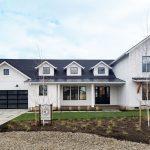 custom home builder- new construction- Eugene, Oregon, DC Fine Homes Inc.